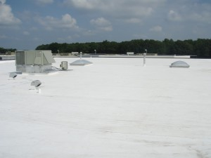commercial roofing repair washington dc