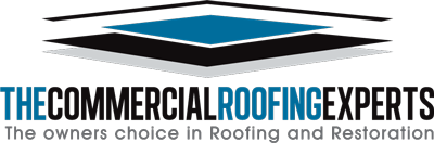 Commercial Roofing Repair, Services, & Installation in Washington, DC, Maryland, & NoVA